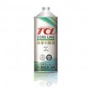 Моторное масло TCL Zero Line 0w20 SN/GF-5, 1 литр