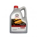 Моторное масло Toyota SAE 5W40, 5 литров