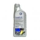 Моторное масло VAG 5W30 Longlife III, 1 литр