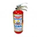 Огнетушитель порошковый ОП-2(3)-ABCE-02