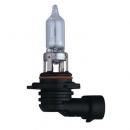Лампа головного света Narva HB3 Range Power Blue 4000K 48616 12V 60W