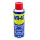 WD-40 - универсальная смазка для тысячи применений, 200 мл