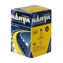 Лампа головного света Narva H4 48881 12V 60/55W