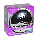 Меловый ароматизатор Eikosha Air Spencer | Samurai Man - Самурай A-37