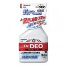 Устранитель неприятных запахов Dr.Deo, спрей, 250мл