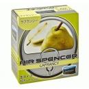 Меловый ароматизатор Eikosha Air Spencer | Lafrancy A-74