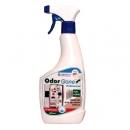 Устранитель неприятных запахов OdorGone Home, 500 мл