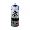 Моторное масло Suzuki Motor Oil 0W20, 1 литр