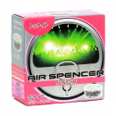 Меловый ароматизатор Eikosha Air Spencer | Tonight - Наступающая ночь A-55