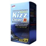Восстанавливающий полироль Soft99 Kizz Clear R универсальный , 270 мл