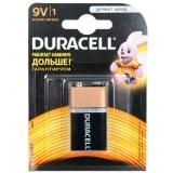 Батарейка Duracell 6LP3146 / 1604