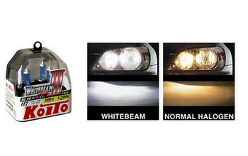 Керамические изделия Лампа Giglio h50cm - купить изделия в